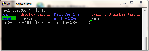 2011_05_05_www.5169.info_linux_mingling_shili_example_1