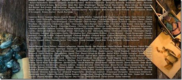 sintel-2048-sur[www.5169.info][20120415-203517-1]_1 (1)